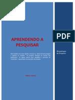 :APOSTILA DE PESQUISA NAS BASES DE DADOS.