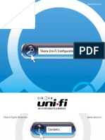 Uni Fi User Manual Low Res