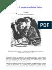 M. Glasser – O metodzie pracy Karola Marksa