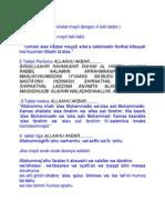 sholat mayit.laki2.pdf