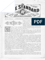 Bible Standard October 1891