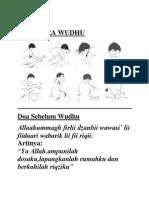 TATACARA WUDHU1.pdf