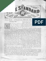 Bible Standard February 1890