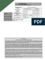 110622 - Formulir Aplikasi - Lumut Balai