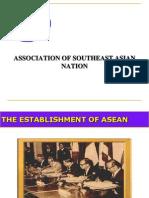 ASEAN.ppt