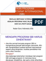 hentikanprogramsbi-121001202351-phpapp02