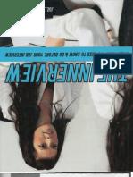 X420 Book.pdf
