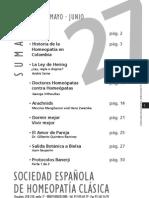 39 45il2dmg PDF
