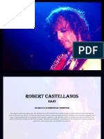 Entrevista Robert