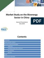 FECC Bioenergy Market Study_General Presentation_30 6 2010_euro