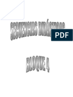 secuencias_bloque_4_doc4