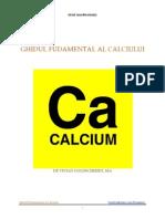 Ghidul-Fundamental-Al-Calciului
