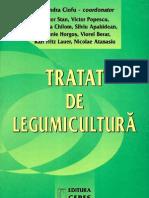 Tratat de legumicultura 1