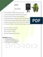 Androidworkshop.pdf