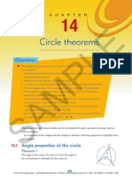 pageproofs_15_652354