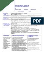 109264062-secuencias-didacticas-anuales