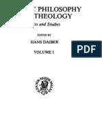 [222 Pg] Ibn Rushd (Averroes) - Commentary on Metaphysics, Book Lambda