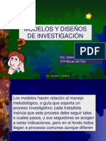 1-6-modelosydiseosdeinvestigacion-110708182237-phpapp01