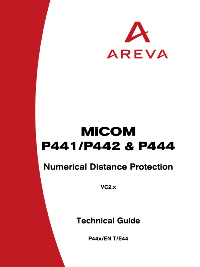 1509925763 micom p442 wiring diagram \u2022 indy500 co micom p442 wiring diagram at couponss.co