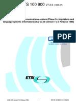 ETSI GSM_03_38