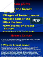 Breast Cancer2