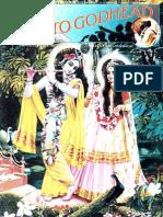 081_-_Back To Godhead Magazine_Year-1973_Volume-01_Number-52.pdf