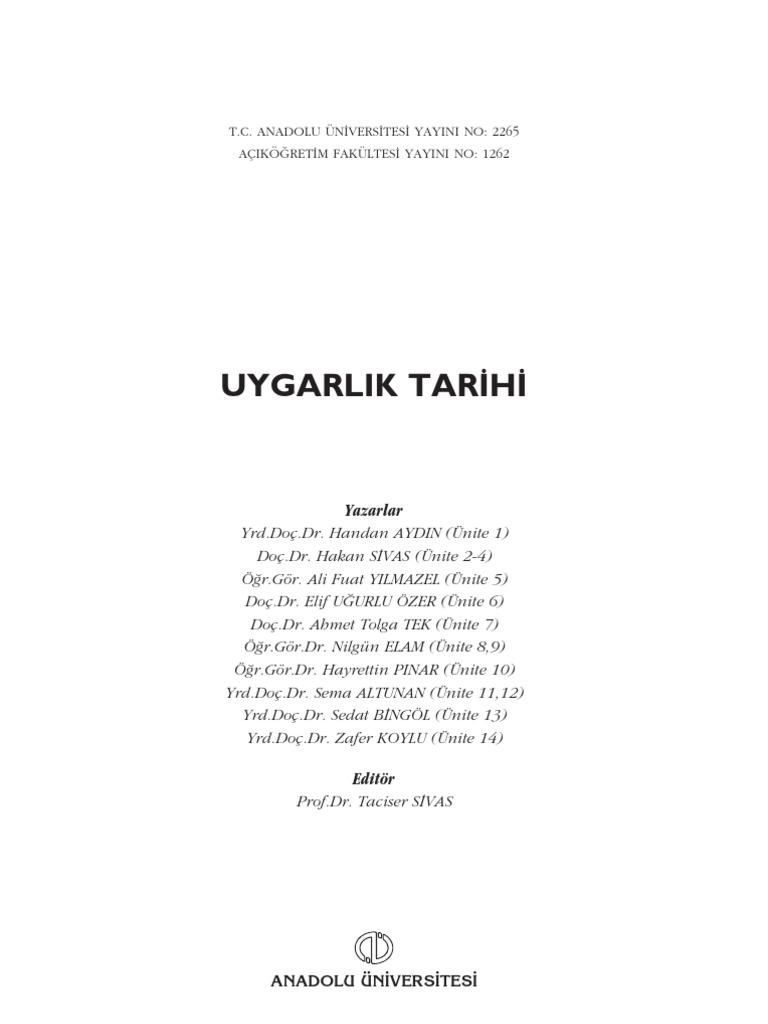 Signaling Sherkhan Magikar 5 - kullanım kılavuzu, kurulum ve incelemeler 62