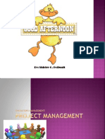Project Management_ppt
