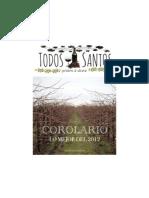 COROLARIO-TS2012