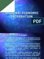 regional-economic-integration