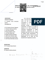 Acta de Pleno Ext. de 13 _01_2009. Fondo estatal de inversión
