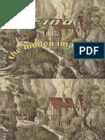Hidden Images