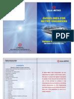 Delhi Metro Vigilance_Booklet.pdf