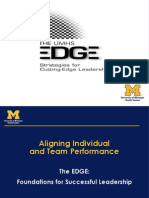7+Aligning+Individual+and+Team+Performance4