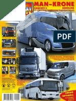 2012 11 Camion Truck & Bus Magazin