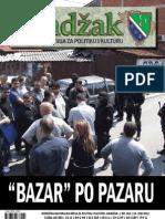 ČS. REVIJA SANDZAK 164