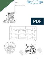 2_labirinturi