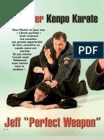 Ed Parker Kenpo Karate j Budo Int_fr_2010!11!12 (178)