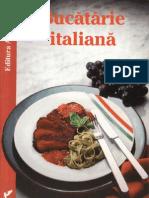 35921293 Bucatarie Italiana