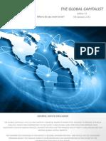 2013.01.09 the Global Capitalist - Edition 11