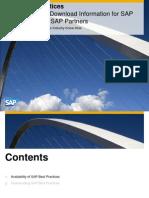 SAP-BP-BAIO-1.606