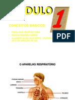 equipamentos_protecao_respiratoria_01