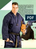 Iga Ryu Niniutsu j Budo Int_fr_2010!11!12 (178)