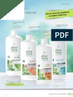 Catalogue Compl Alim.