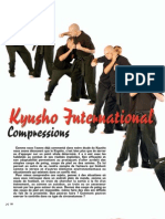 Kyusho j Budo Int_fr_2011_01-02 (179)