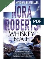 The Last Boyfriend Nora Roberts Pdf