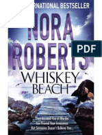 Whiskey Beach Chapter One Exclusive