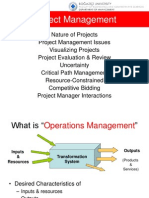 ProjectManagement-1