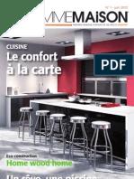 Magazine+1 BD