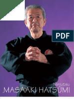Masaaki Hatsumi j Budo Int_fr_2011!03!04 (180)
